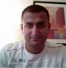 Oktay Arslan's picture